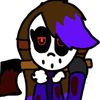 ZoeyIcebin32's avatar