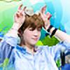 Zoeyiee's avatar
