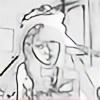 ZoeyKatarina's avatar