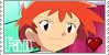 ZoeyNozomiclub's avatar