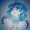 ZoeyP03's avatar