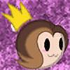 Zoeypoey123's avatar