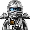 Zoeypop11's avatar
