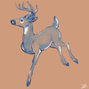Zoeys-Paintings's avatar