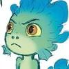 ZoeyTerbick1's avatar