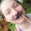 Zoeythebuglady's avatar