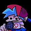 ZoeyTheOctling's avatar