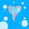 ZoeyThePrincessZoey's avatar