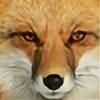 zoeythewolf123's avatar