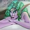 Zoezazu's avatar