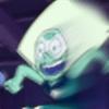 ZoeZoaria's avatar