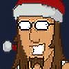 Zofeno's avatar