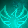 ZofiaBosakmain's avatar
