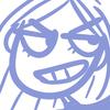 Zoficrates's avatar