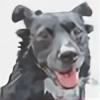 ZOG2097's avatar