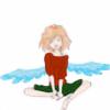 zoGrimm's avatar