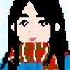 zogzhu's avatar