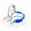 ZoH-the-artist's avatar