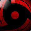 Zohaku's avatar