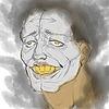 zohanmohan's avatar