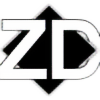 zohier2algerie's avatar