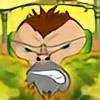 Zohko's avatar