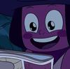 zohozht's avatar