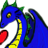 Zohrra's avatar