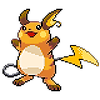Zohto's avatar