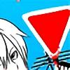 zohyXD's avatar