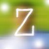 Zoi-mostache's avatar