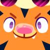 Zoiby's avatar