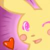 Zoichi20's avatar