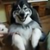 zoidberg1119's avatar
