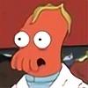 Zoidberg117's avatar
