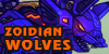 Zoidian-Wolves's avatar
