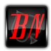 ZoidsBN's avatar