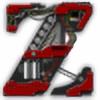 zoidsfan77's avatar