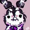 ZoidSFM's avatar