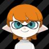 ZoidTheGamerCreation's avatar