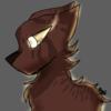 Zoieheart18's avatar