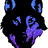 zoiewolf's avatar
