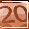 Zoil's avatar