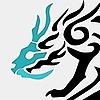 zoinddog's avatar