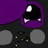 ZoinkGraphics's avatar