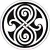 Zoinks3902's avatar