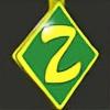 Zoinkscom's avatar