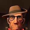 zoinkscoobs's avatar