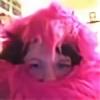 zoiss's avatar