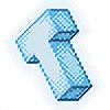 zojinmaster's avatar